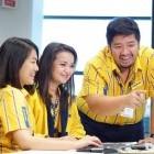 หางาน สมัครงาน ไอเกีย 2