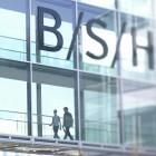 หางาน สมัครงาน BSH Home Appliances Limited 1