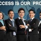 หางาน สมัครงาน แอ็ดวานซ์ 2
