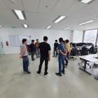หางาน สมัครงาน เซเว่น พีคส์ ซอฟต์แวร์ 20
