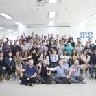 หางาน สมัครงาน เซเว่น พีคส์ ซอฟต์แวร์ 1