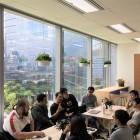 หางาน สมัครงาน เซเว่น พีคส์ ซอฟต์แวร์ 11