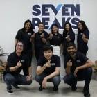 หางาน สมัครงาน เซเว่น พีคส์ ซอฟต์แวร์ 16