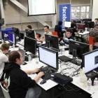หางาน สมัครงาน เฟซบุ๊ก ประเทศไทย 7