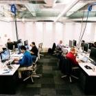 หางาน สมัครงาน เฟซบุ๊ก ประเทศไทย 15