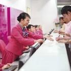 หางาน สมัครงาน เมืองไทยประกันชีวิต 8