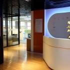 หางาน สมัครงาน บริษัท เรเดียซ เอ็กซิบิชั่น ดีไซน์ แอนด์ เซอร์วิสเซส ไทยแลนด์ จำกัด 2