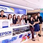 apply job EPSON 1