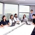 หางาน สมัครงาน เอปสัน 2