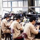 หางาน สมัครงาน บริษัท แพรนด้า จิวเวลรี่ จำกัด มหาชน 14