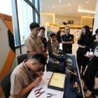 หางาน สมัครงาน บริษัท แพรนด้า จิวเวลรี่ จำกัด มหาชน 3