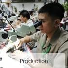 หางาน สมัครงาน บริษัท แพรนด้า จิวเวลรี่ จำกัด มหาชน 8