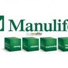 apply job Manulife 3