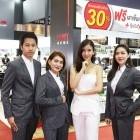หางาน สมัครงาน แลนดี้ โฮม ประเทศไทย จำกัด 1