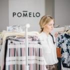 apply job Pomelo 5