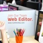 หางาน สมัครงาน ไทยเทคเซ็นเตอร์ 2
