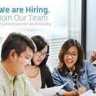 หางาน สมัครงาน ไทยเทคเซ็นเตอร์ 1