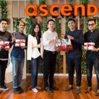 apply job Ascend Group 2