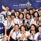 apply job Beiersdorf 6