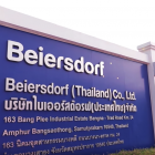 apply job Beiersdorf 9