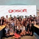 หางาน สมัครงาน โกซอฟท์ 7