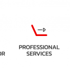 หางาน สมัครงาน โกซอฟท์ 6