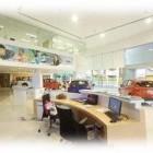 หางาน สมัครงาน P K S Auto Mobil 1