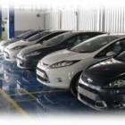หางาน สมัครงาน P K S Auto Mobil 4