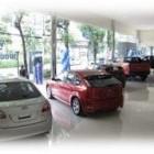 หางาน สมัครงาน P K S Auto Mobil 5