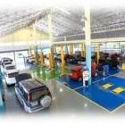 หางาน สมัครงาน P K S Auto Mobil 7
