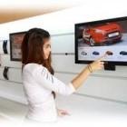 หางาน สมัครงาน P K S Auto Mobil 3