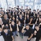หางาน สมัครงาน RockYou ประเทศไทย จำกัด 2
