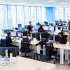หางาน สมัครงาน RockYou ประเทศไทย จำกัด 6
