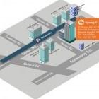 หางาน สมัครงาน Synergy E จำกัด 3