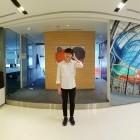 หางาน สมัครงาน Thomson Reuters ประเทศไทย 3