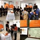 หางาน สมัครงาน Thomson Reuters ประเทศไทย 4