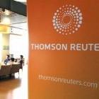 หางาน สมัครงาน Thomson Reuters ประเทศไทย 5