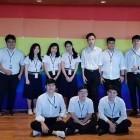 หางาน สมัครงาน Thomson Reuters ประเทศไทย 6