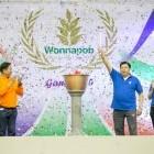 หางาน สมัครงาน Wonnapob จำกัด 4