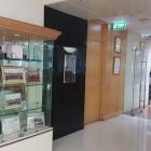 หางาน สมัครงาน สมาคมผู้ค้าอัญมณีไทยและเครื่องประดับ 2