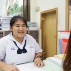 หางาน สมัครงาน โรงเรียน ไอ สเต็ป 2