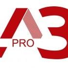 หางาน สมัครงาน a3professional 1
