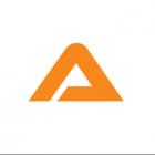 หางาน สมัครงาน Acaya 1