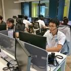 apply job ActiveMedia 3
