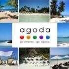 หางาน สมัครงาน อโกด้า 9