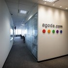 หางาน สมัครงาน อโกด้า 3