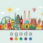 หางาน สมัครงาน อโกด้า 4