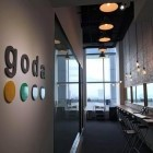หางาน สมัครงาน อโกด้า 2