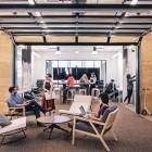 หางาน สมัครงาน Airbnb 2