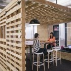 หางาน สมัครงาน Airbnb 12
